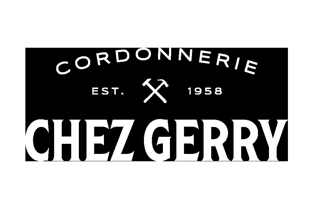Cordonnerie Chez Gerry